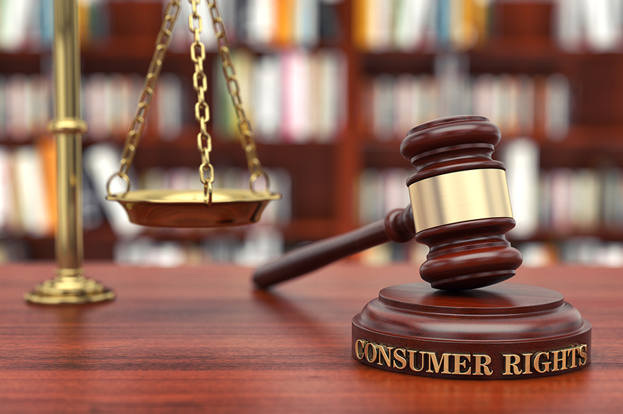 DEFENDING DEFECTIVE PRODUCT CLAIMS UNDER THE CONSUMER LEGAL REMEDIES ACT